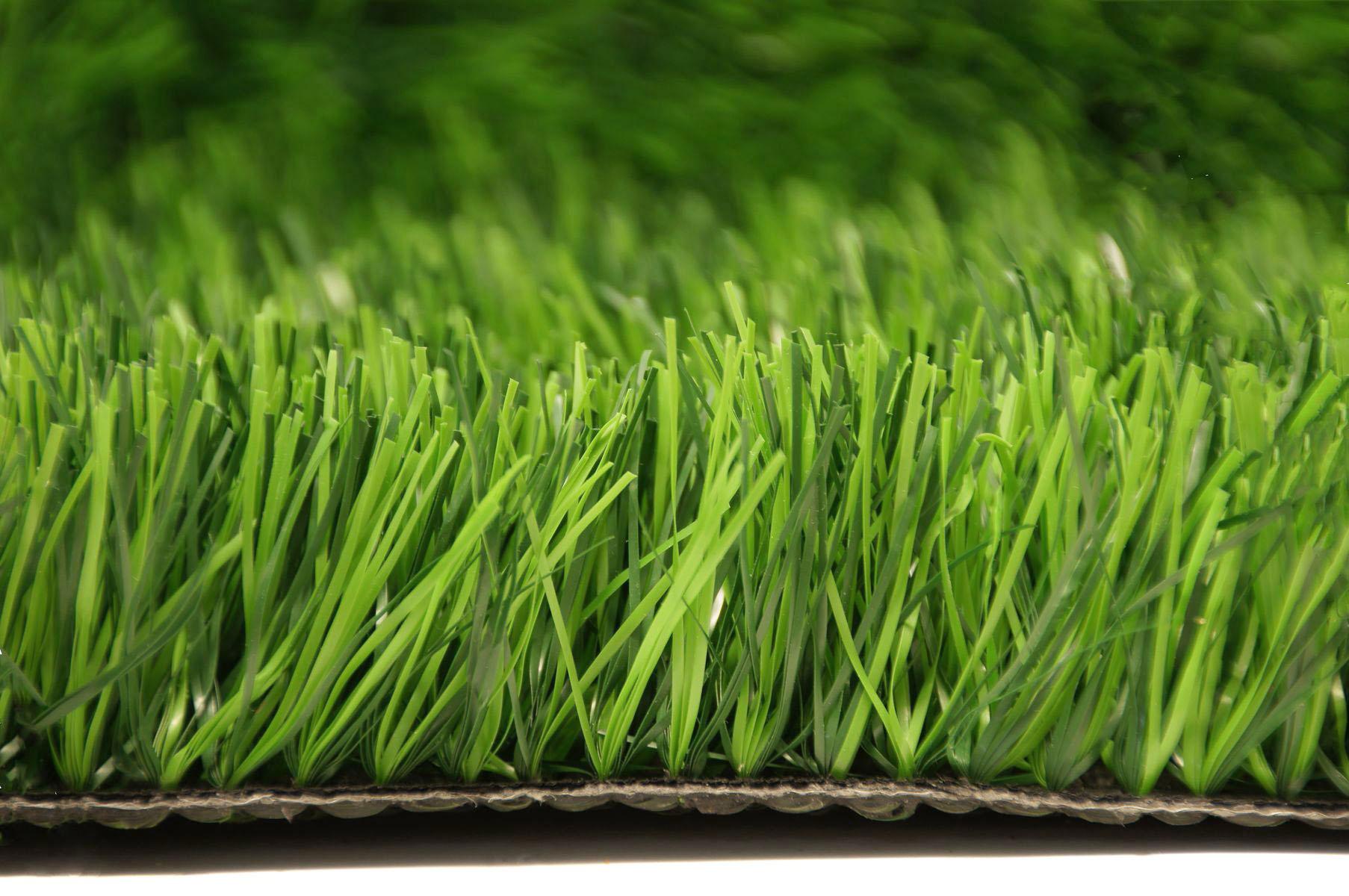 Картинки по запросу искусственная трава